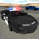 Police Car Driving Simulator by i6 Games