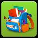 Intellijoy Kids Academy (Unreleased) by Intellijoy Educational Games for Kids
