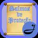 Salmos de Proteção by Juaca Soft
