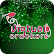 Virtual Crackers