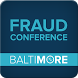 2015 ACFE Fraud Conference by QuickMobile