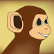 Bamboo Monkey by Roarsoft