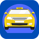 Taxi Fare(Thailand Taxi Meter) by Siripong K.