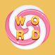 Word Candy - Crush the Puzzles by Snapcoco