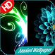 Super AMOLED Wallpapers HD