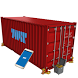 Container Scale by TMTENG