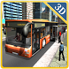 City Bus Driving 3D Simulator by Top 3D Gamers