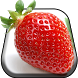 Juicy Fruits Live Wallpaper by Wallpaper Star Design