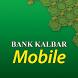 Mobile Banking Bank Kalbar by PT Bank Pembangunan Daerah Kalimantan Barat