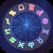 Tử vi 12 chòm sao by Puzzle Game Fun