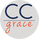Calvary Chapel Grace by Greedbegone.com