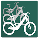 Rovereto Bike Sharing by Smart Community Lab