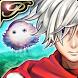 [Premium] RPG Fairy Elements by KEMCO