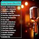 Video Tembang Kenangan Nostalgia by Srikandi Inc