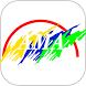 AMA app by Sinfopac Internacional