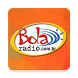 Bola Rádio by MobRadio