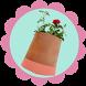 Flower Pot Idea Latest by 3styleapp