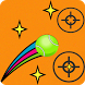 Ball Shooter by A & A Technologies