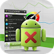 Advanced Task Killer by android.soft