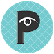 Parallel Eye - The Helping App