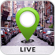Street View Live – Global Panorama Satellite Earth by Live Local and Travel