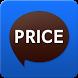 프라이스톡(PriceTalk)-가격정보,공유,오픈마켓 by Pricetalk Co., Ltd.