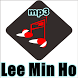 All Song Lee Min Ho
