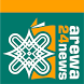 AREWA24 News - Labarai by Arewa Developers