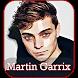 Martin Garrix Songs 2018 by Best Songs 2018