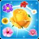 Blossom Paradise by TriDroid