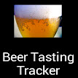 Beer Tasting Tracker by Jason Arnold