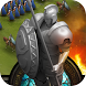 Tips INFO Game of Thrones: Conquest