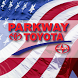 Parkway Toyota by AutoPoint LLC