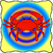 Crab Match - Reflex Fun - Free by Eudokia Apps