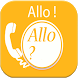 Guide For Google Allo by best rings top