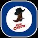 Radio Don Cheto. No oficial by Radios Online Musica en vivo gratis