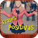 Mensajes Positivos by Nice-Apps