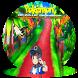 guide for pokemon ultra sun & moon by AzliApps