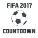 Countdown for FIFA 2017 by Perfect Games World