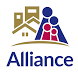 Alliance National Conference by Out Of The Box Technology APPS, LLC
