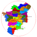 Tamil Nadu Land Record by Santosh Das - Android Developer