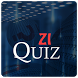 Zlatan Ibrahimovic Quiz by Professional Quizzes