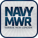 NavyMWR New London by Raven Solutions