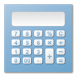 Scientific-Calculator by Angelos Staboulis