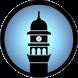 লাইলাতুল কদর ,ঈদুল ফিতর ,যাকাত by Byte Lab Apps