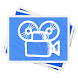 Video Animation Maker by MyBooster