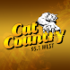 Cat Country 95.1 by Armada Media