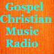 Gospel Christian Music Radio by MusicRadioApp