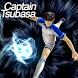 Tips Captain Tsubasa by kinopan