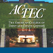 ACTEC 2016 Fall Meeting by ACTEC